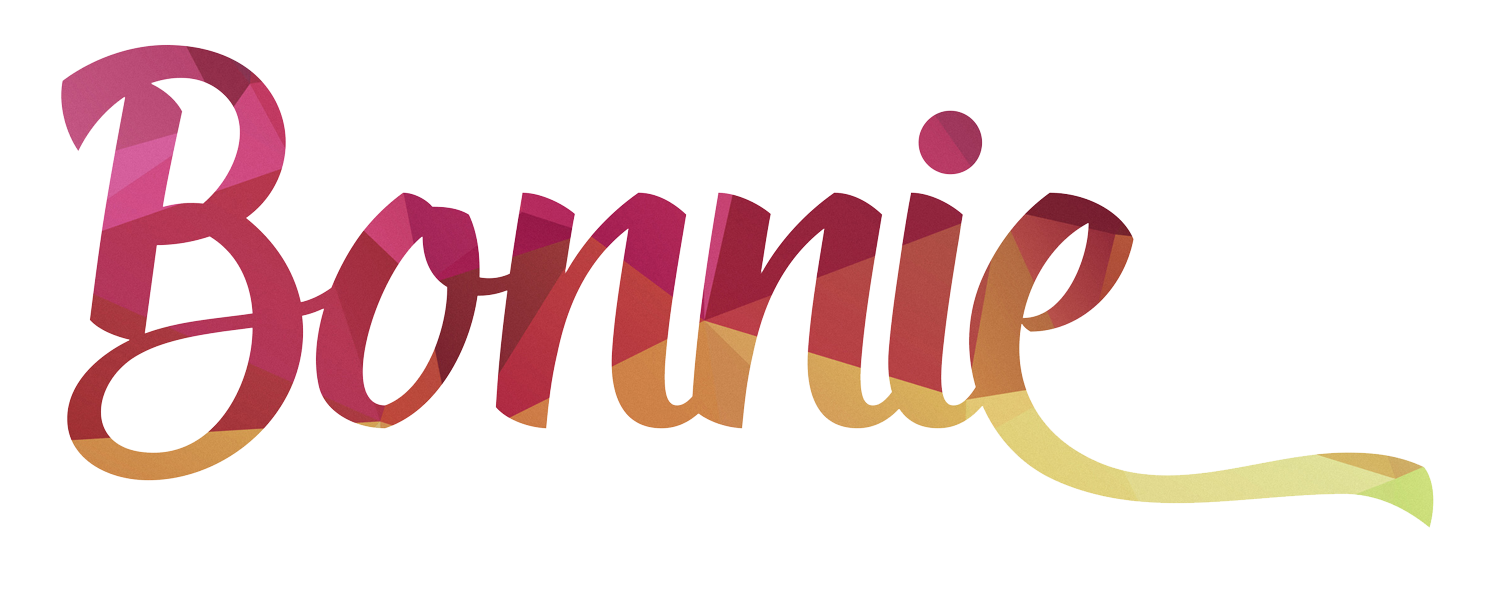 Bonnie graphic and web designer.png