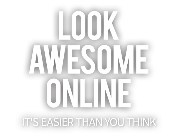 look-awesome-online-with-savvy-brand-and-website-design.png