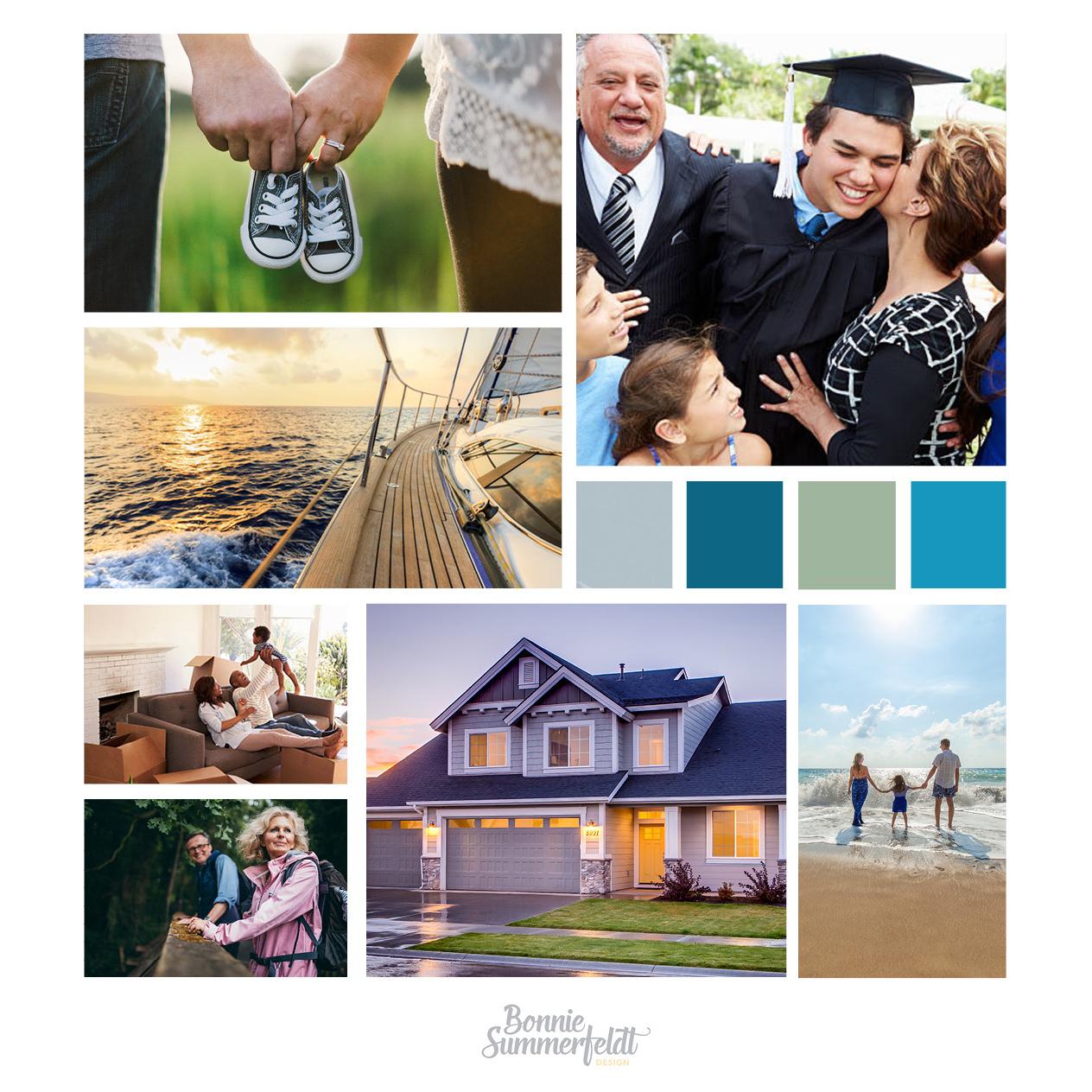 financial advisor brand mood board website design Toronto.jpg