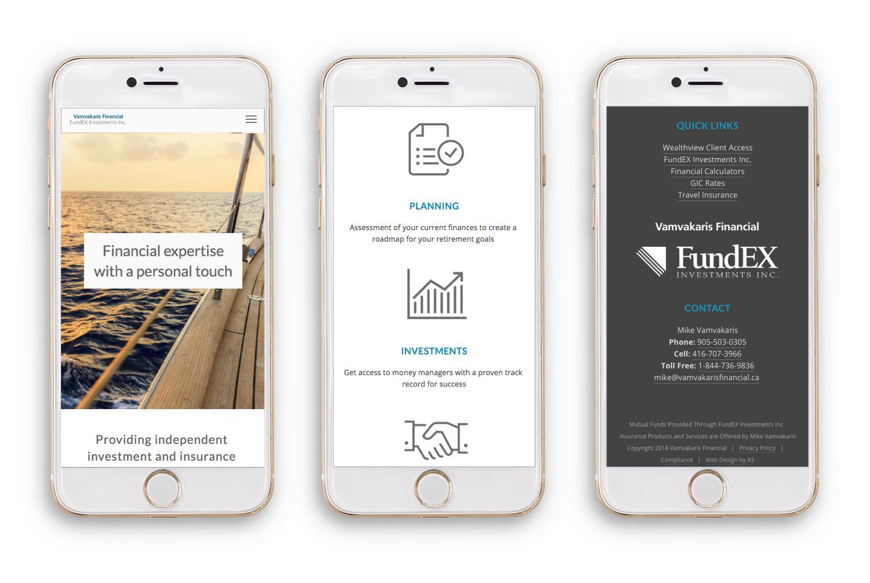 responsive web design Aurora Newmarket.jpg