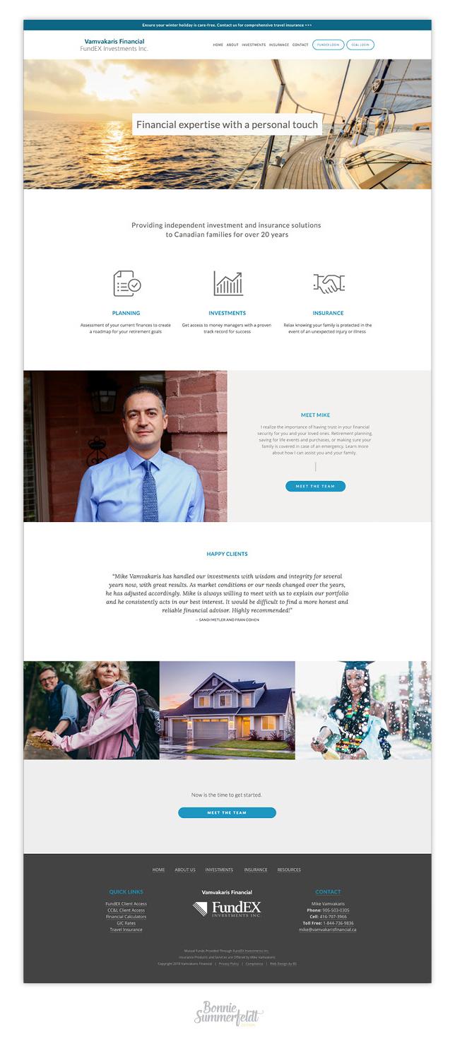 portfolio-VF-newnew_home.jpg