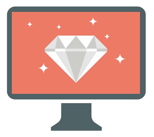 squarespace-website-redesigns-professional-web-design.jpg