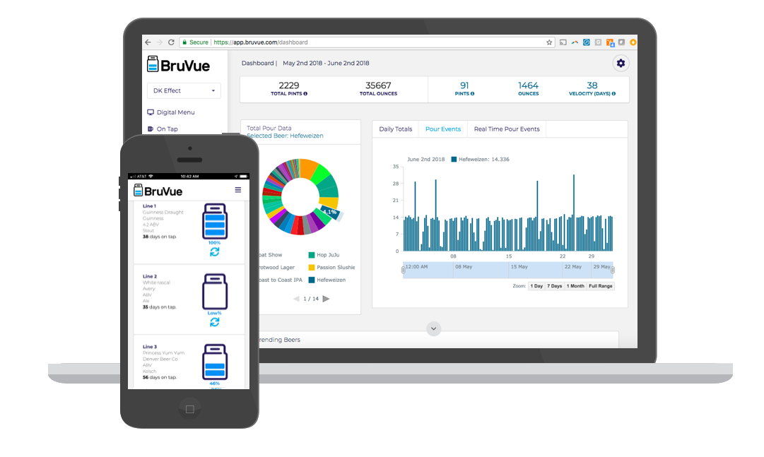 BruVue Dashboard PNG.png
