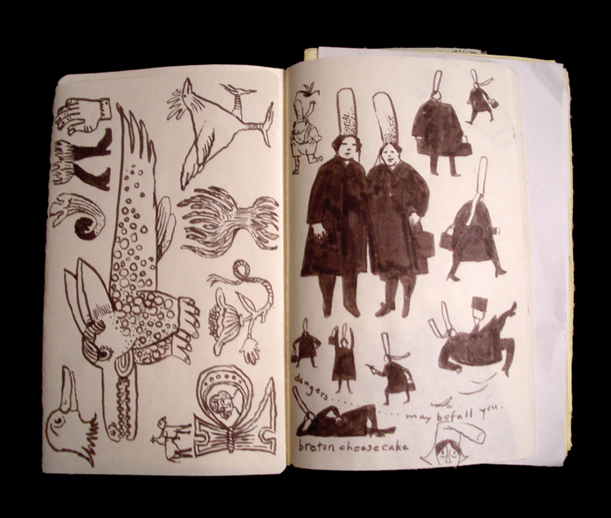 RR Sketchbook spread.website.jpg