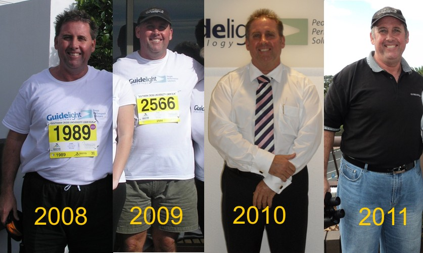 Peter-Doyle-before-transformation-photos-collage.jpg