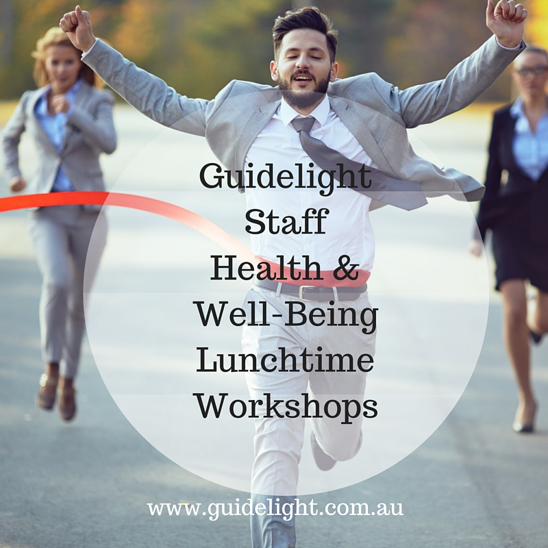 www.guidelight.com_.au1_.jpg