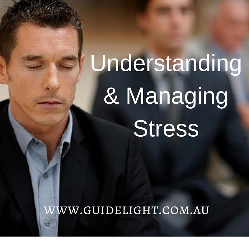 ManagingStress1.jpg