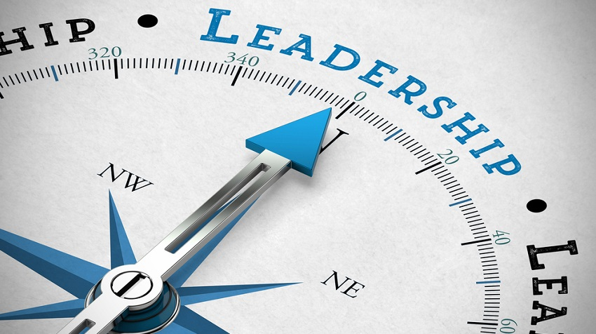 Leadership Motivation & Goal Setting