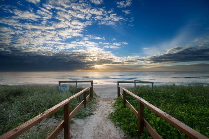 beach near our Gold Coast psychologist clinic.jpg