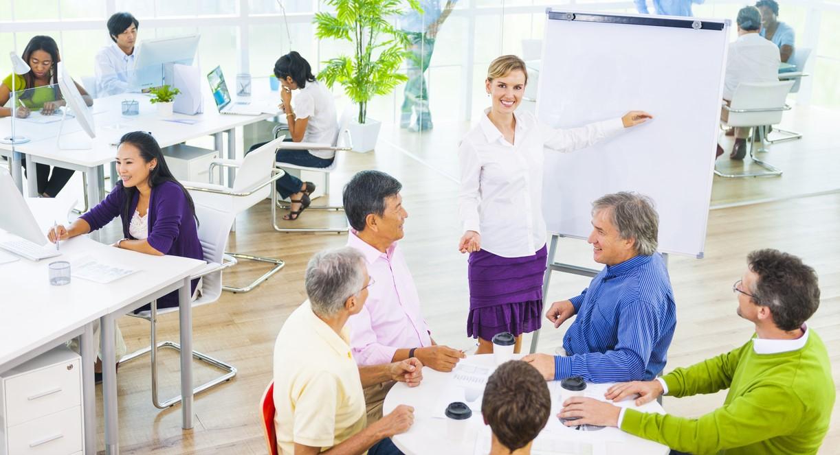 workplace psychology - Copy.jpg