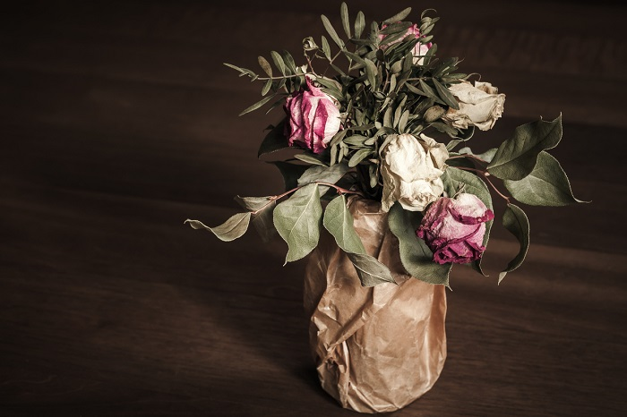 The flowers and cards stop coming, out of town loved ones head back home, and people are tired of hearing you talk about it - yet you are still struggling to come to terms with your loss. This is when bereavement counselling may be of benefit, writes Gold Coast psychologist Peter Doyle.
