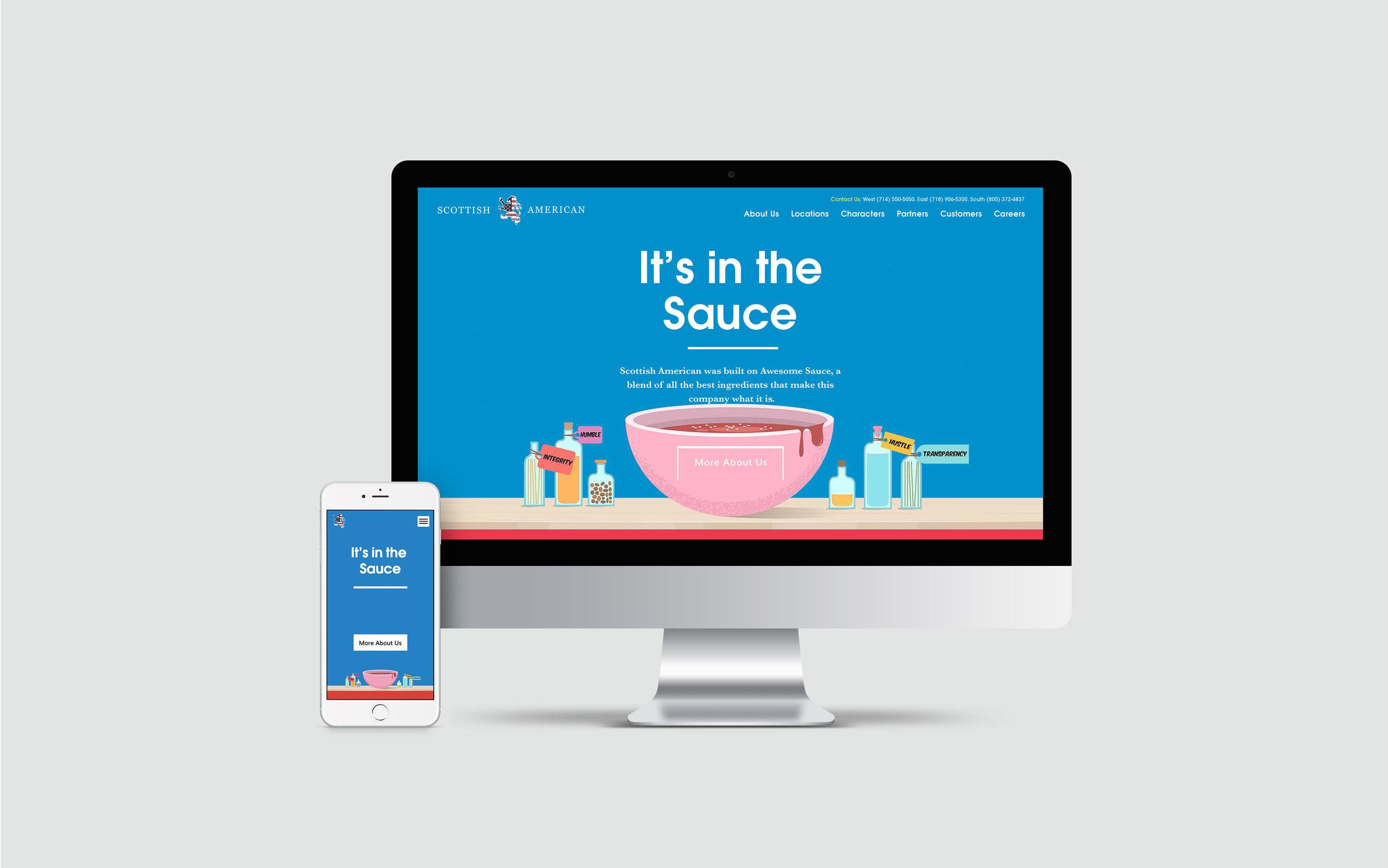 SA_website_mockup.jpg