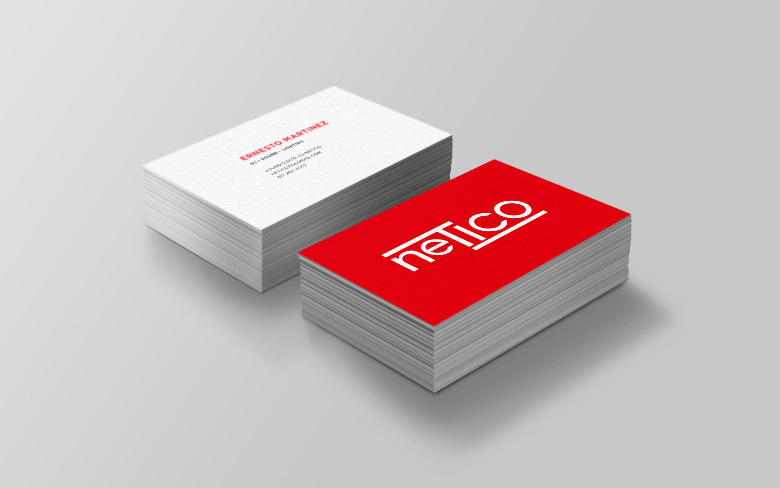 Netico_businesscard_mockup.jpg