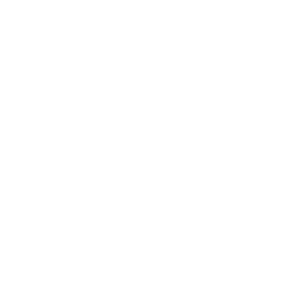 CollegeBoard-white-logo.png