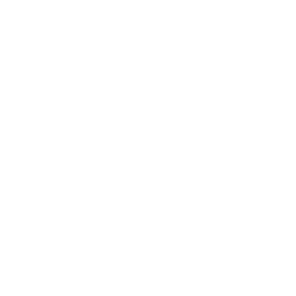 QBSLearning-white-logo2.png