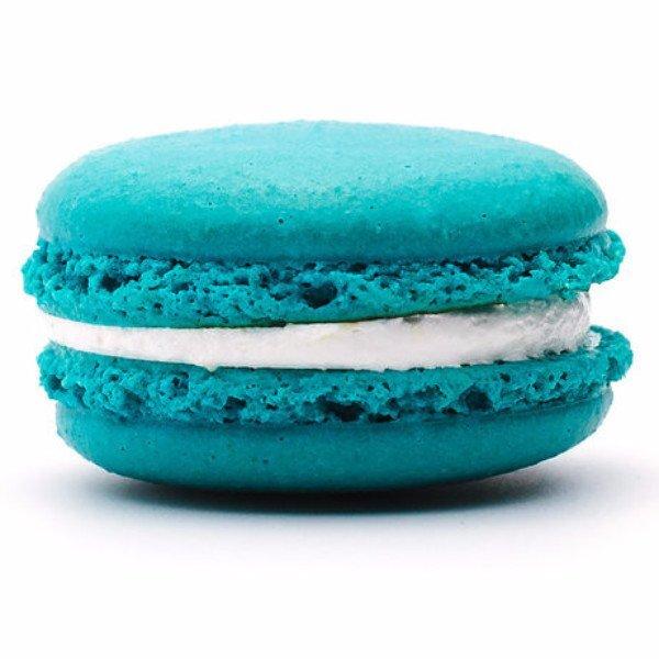 La Toasted Marshmallow -