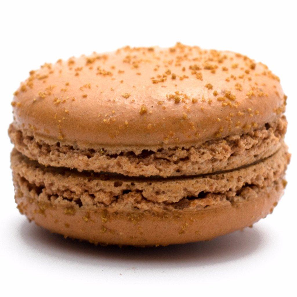 La Cookie Butter -