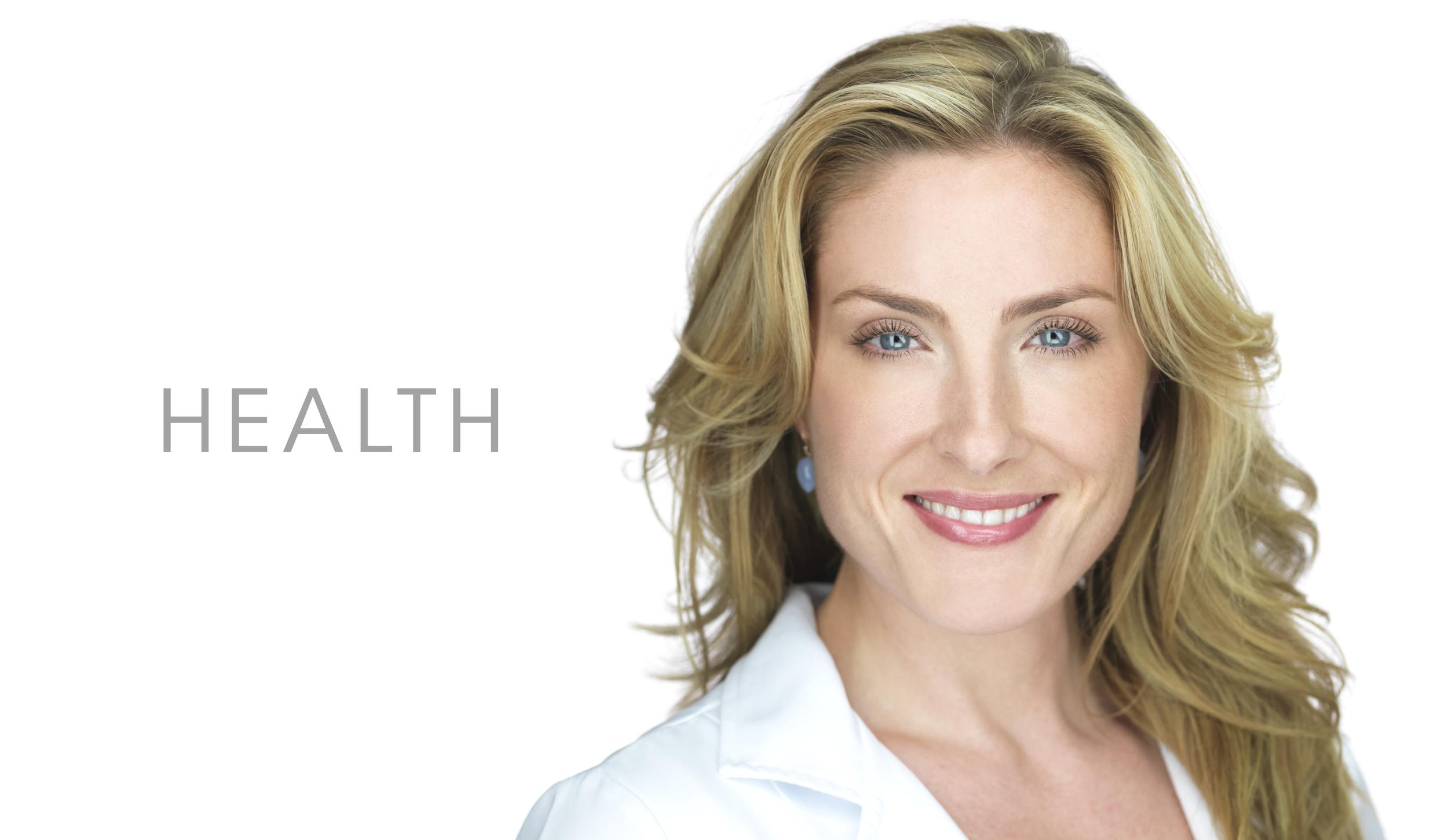 Dr.Erin-Gilbert.png