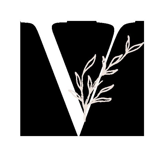 v1980-submark-white.png