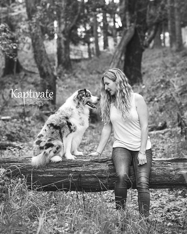 Happiness is a Mother-Daughter moment... Happy Mothers day to all of the mums, fur-mums and also to the mums who are looking down on us from the stars..💛💫⠀ Thank you to Kim at @kaptivatephotographynz for capturing our Mother-Daughter moment! xx You're an amazing fur-mama too..⠀ .⠀ .⠀ .⠀ .⠀ #furchild #happymothersday #ilovemymum #ilovemydog #furmama #aussieshepherd #kaptivatephotographynz #motherslove #dogsarefamily #petphoto #dogsofnz #motherdaughterlove