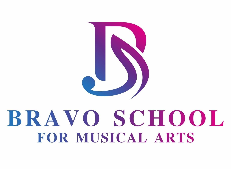 BRAVO-1.jpg