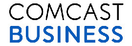 comcastlogo.jpg