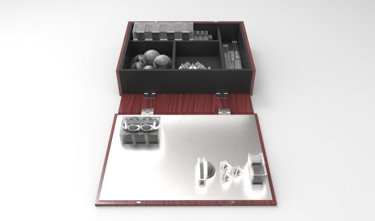 Box Open with Blocks.6.jpg