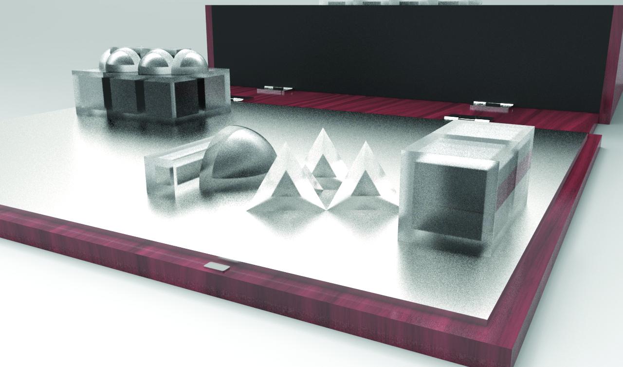 Box Open with Blocks.7.jpg