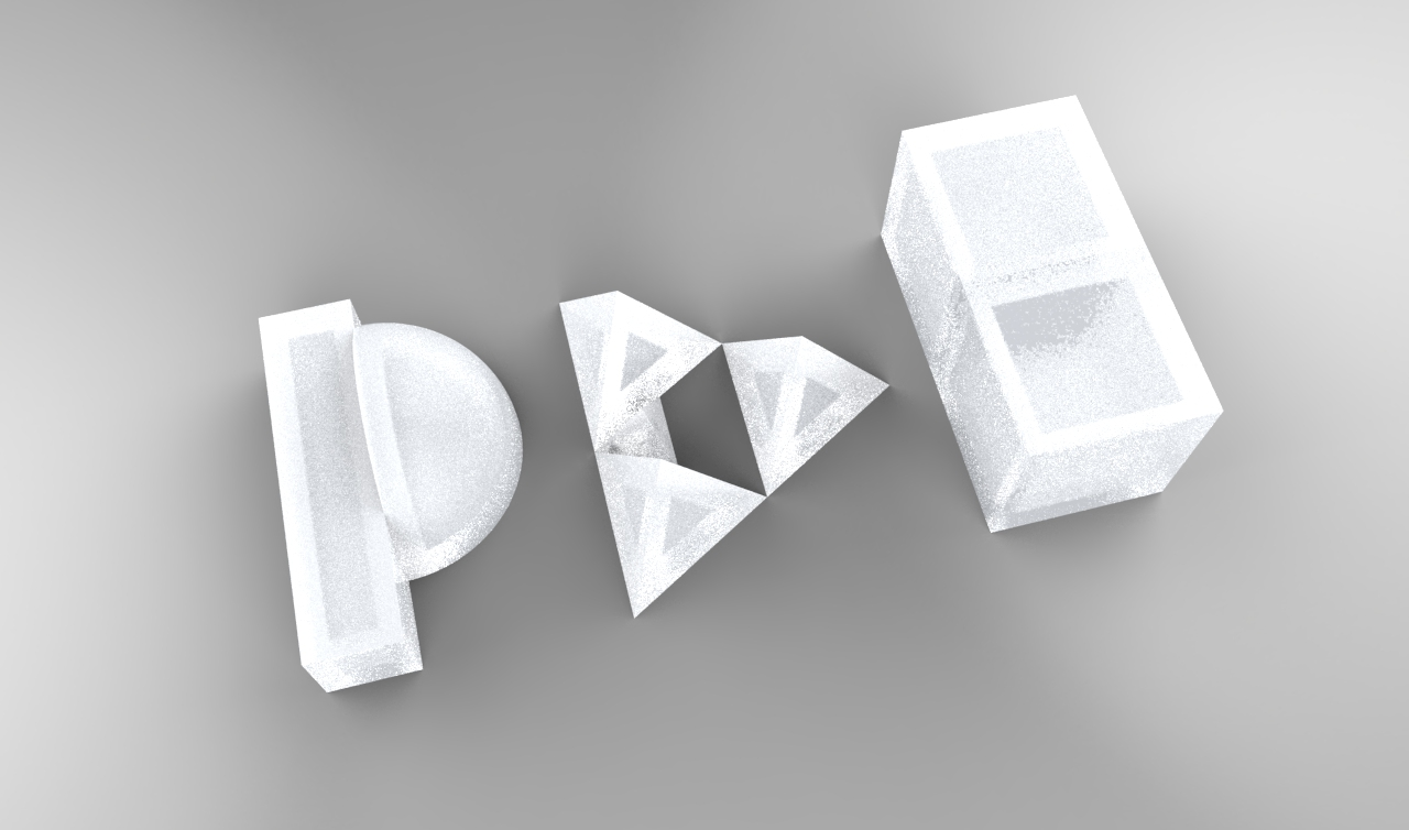 PDI Letters.jpg