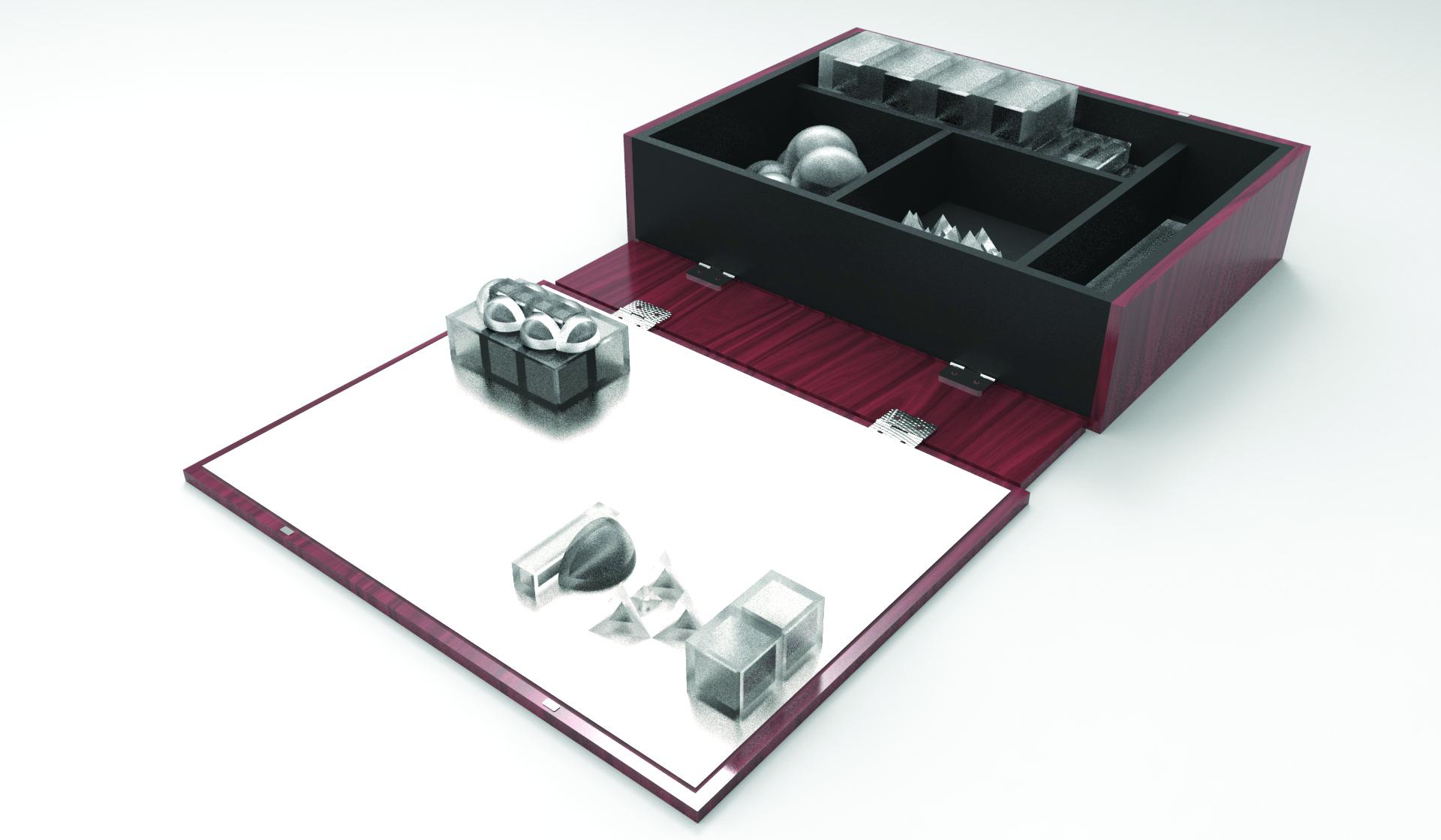Box Open with Blocks.27.jpg