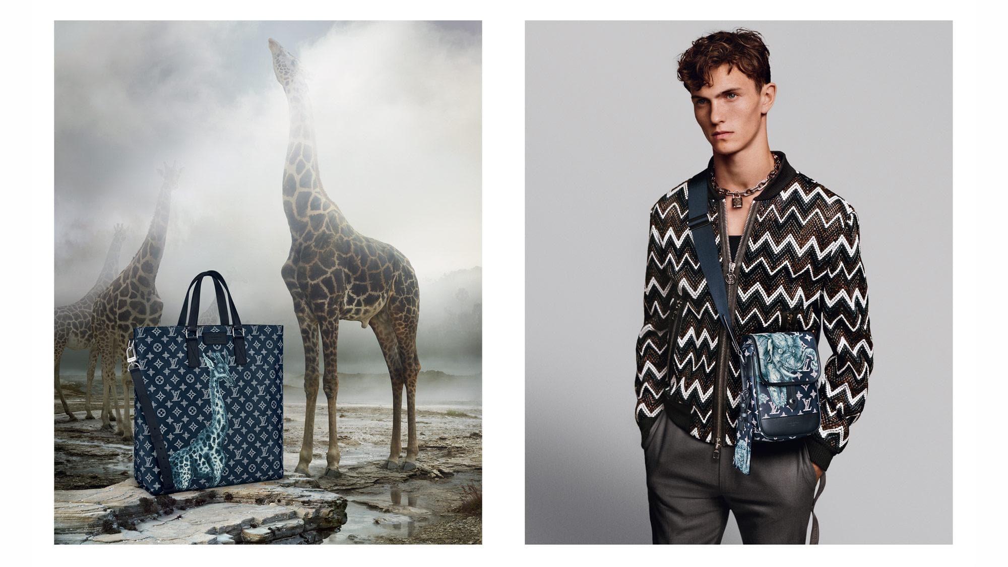 louis-vuitton--Louis_Vuitton_817_New_MensCampaign_1_DI3.jpg