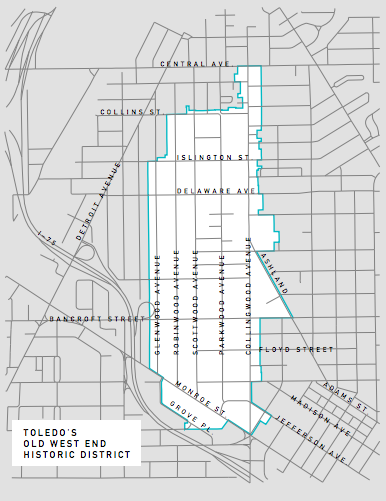 CLICK HERE TO DOWNLOAD THE HISTORIC DISTRICT MAP.