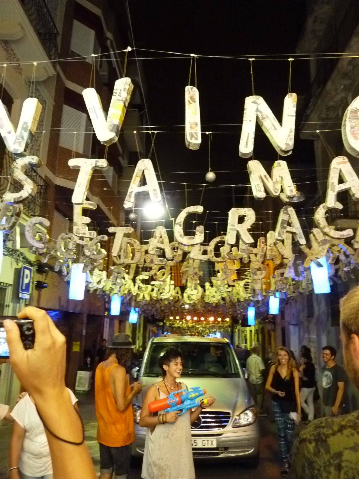 Festival-Gracia-Alphabet-Street-e1377425823271.jpg