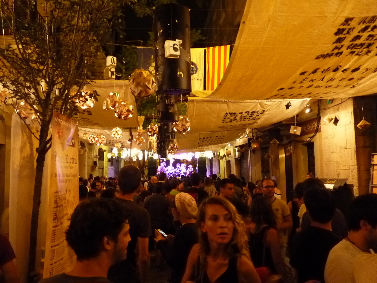 Festival-Gracia-Asia-Street.jpg