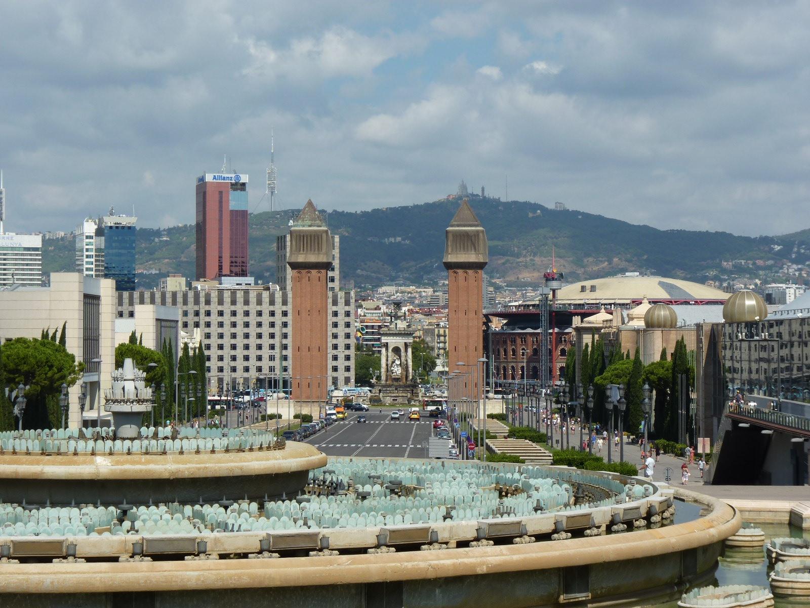 Placa-Espanya.jpg
