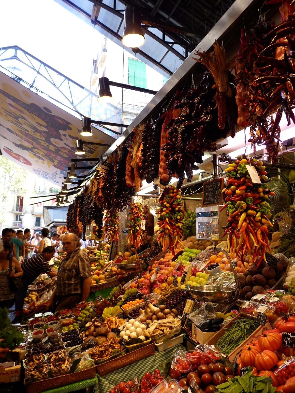 Mercato-Boqueria.jpg