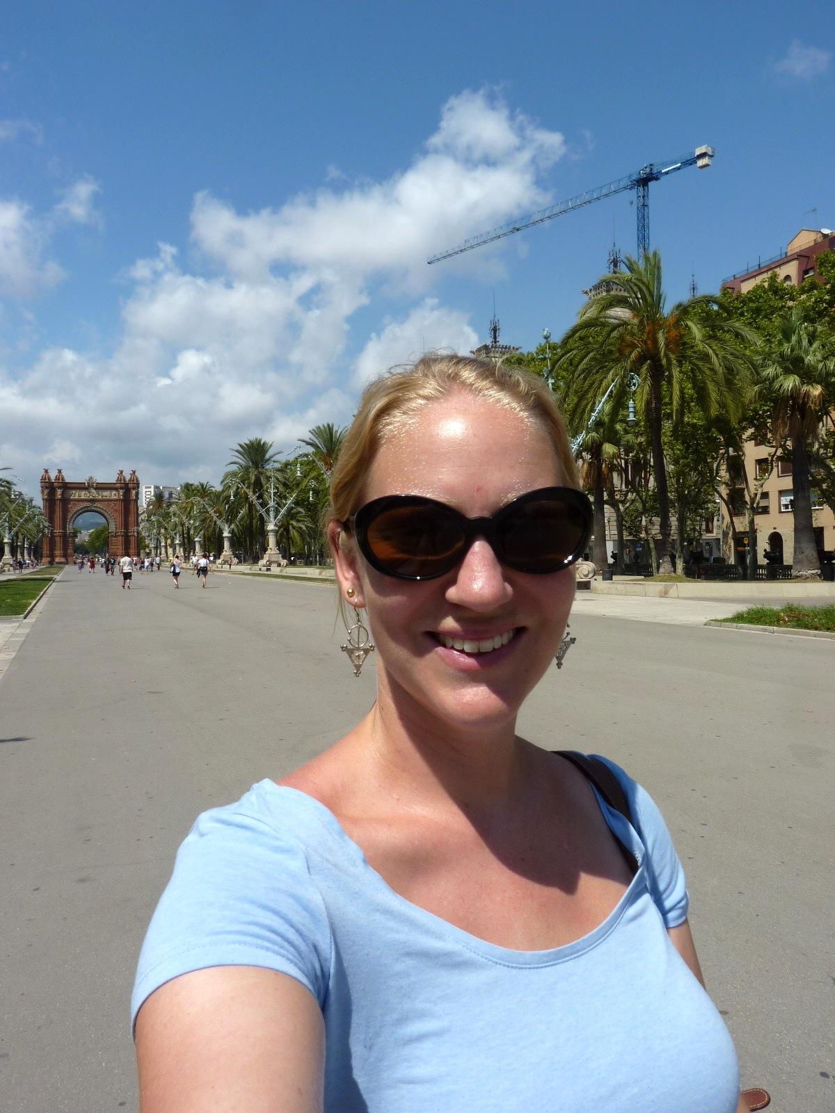 Jess-in-Barcelona.jpg