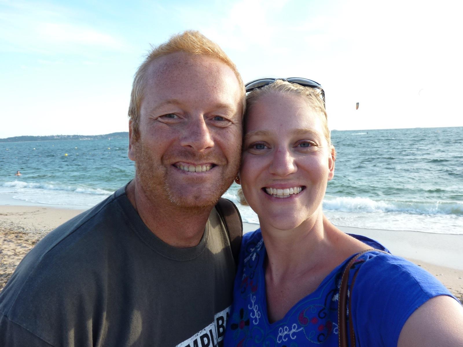 Jess-Olivier-at-the-Beach.jpg
