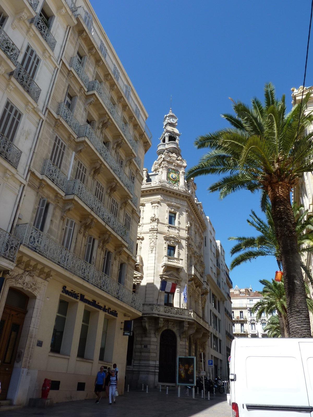 Central-Toulon.jpg