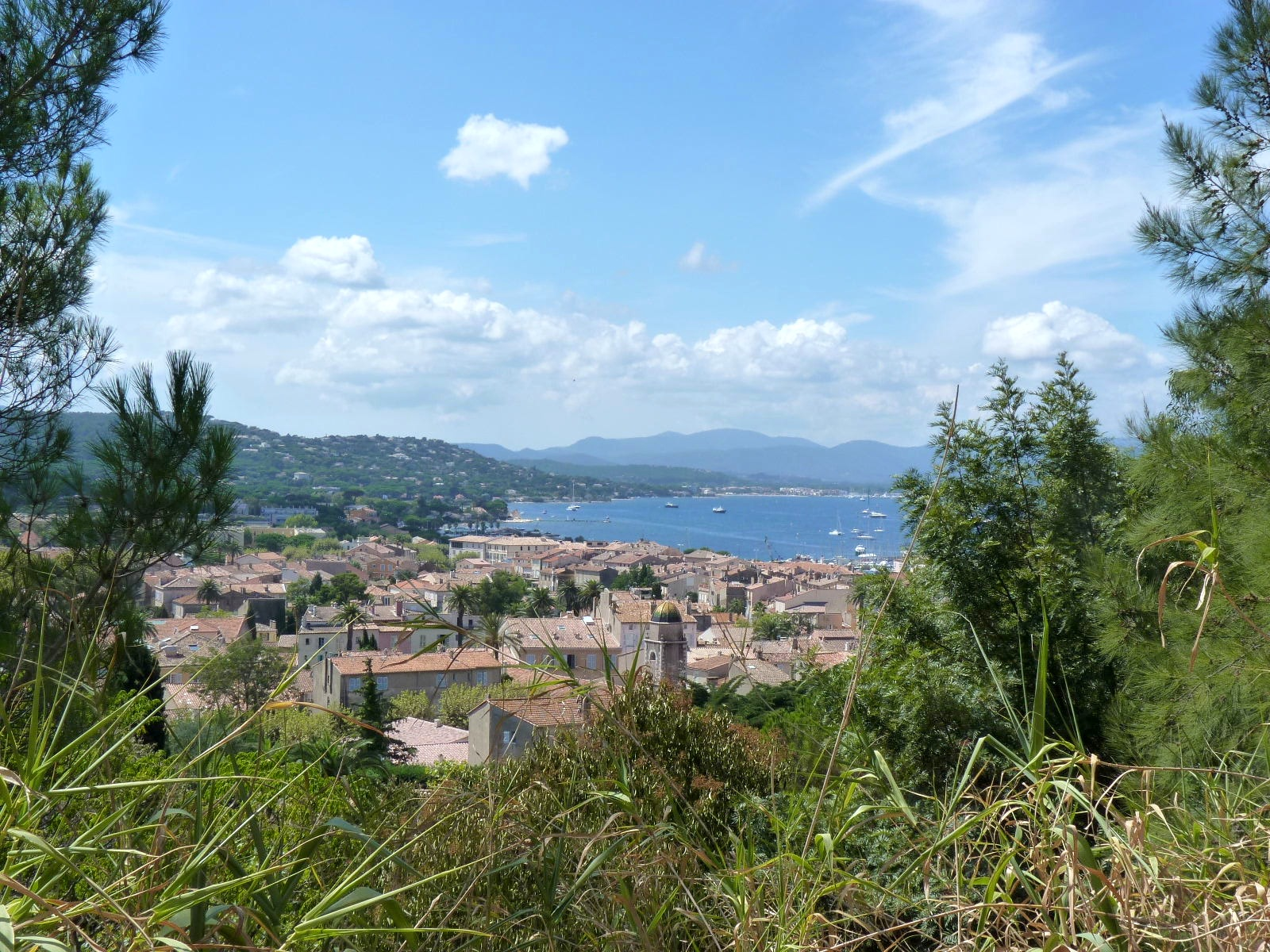 Gulf-of-St-Tropez.jpg