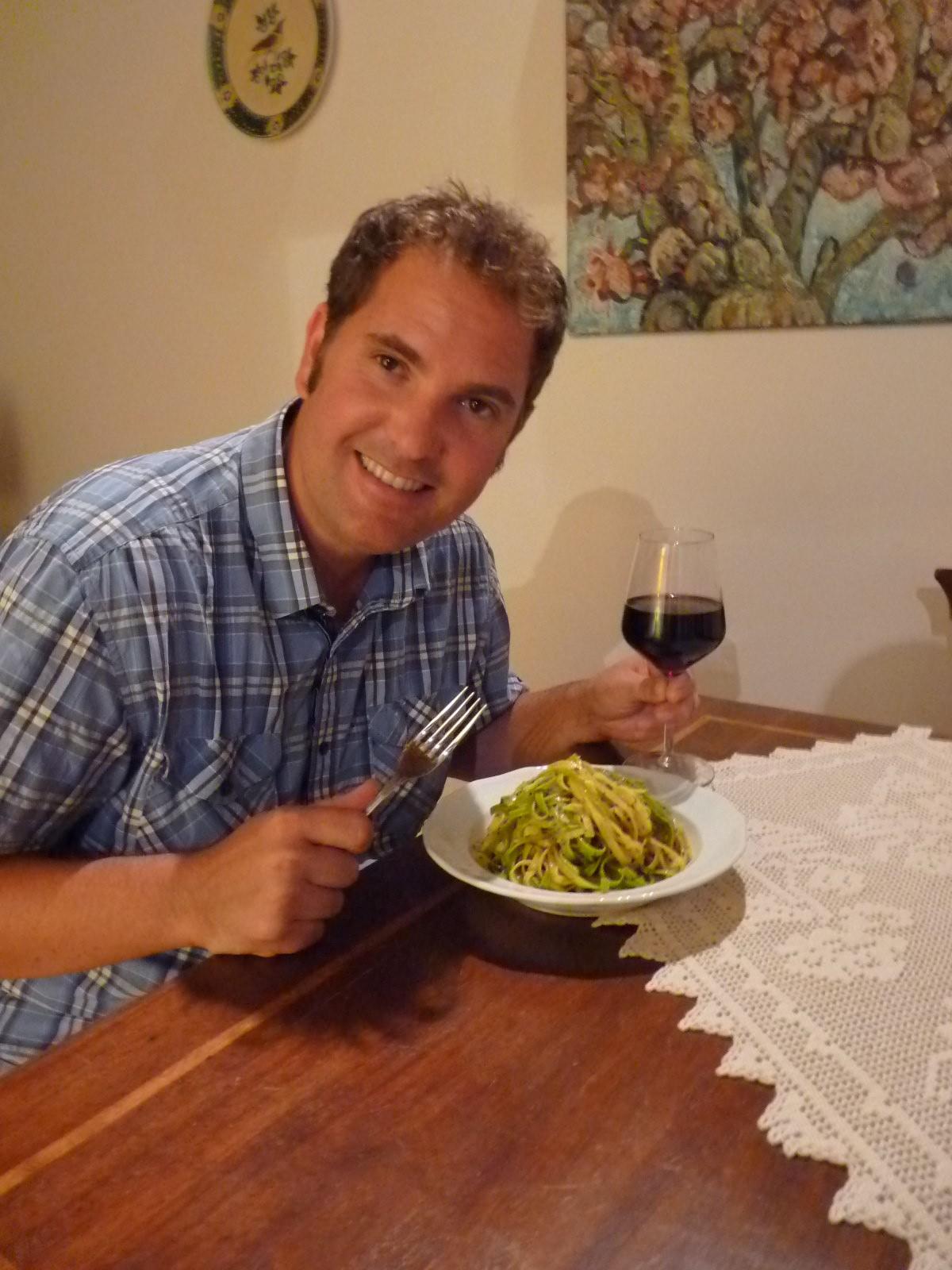 Jon-loves-truffle-pasta-e1380567379274.jpg