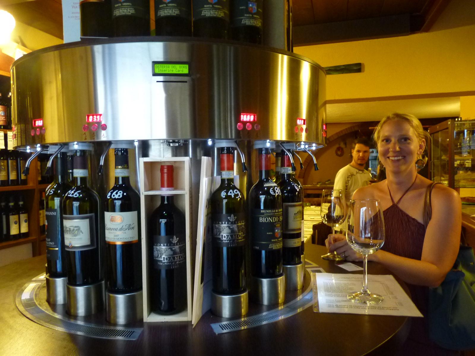 Montepulciano-wine-tasting.jpg