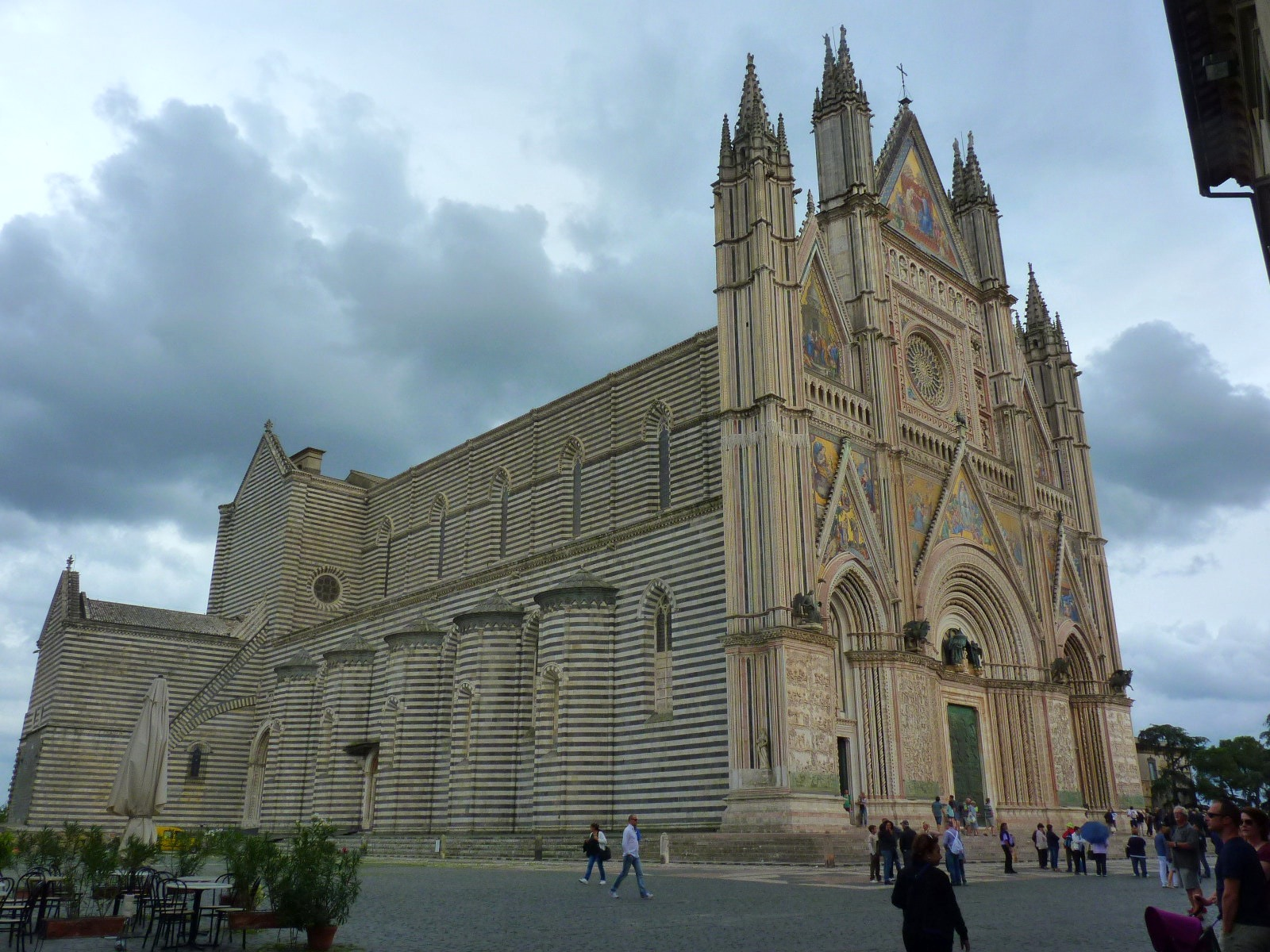 Orvieto-Cathedral.jpg