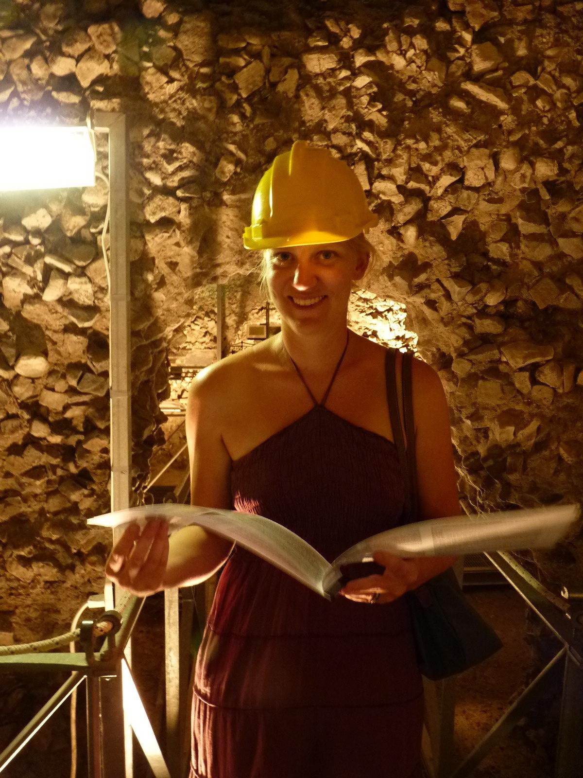 Jess-in-the-Roman-Cistern-Todi.jpg