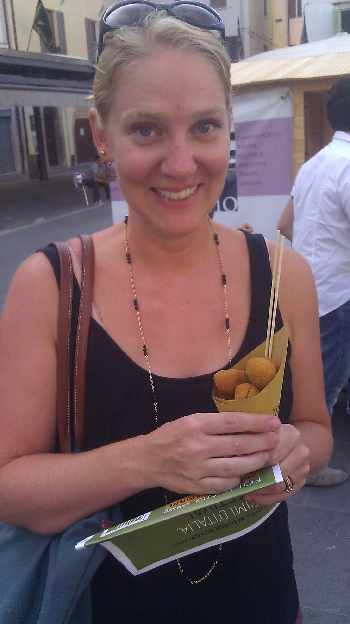 Jess-with-fried-stuffed-olives.jpg