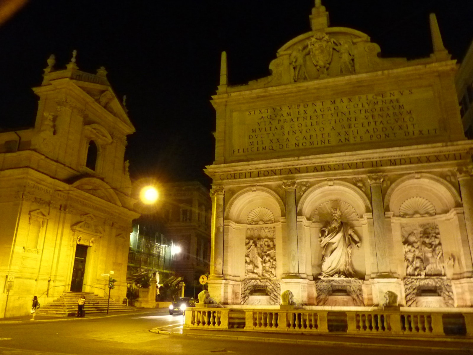 Just-another-street-corner-Rome.jpg