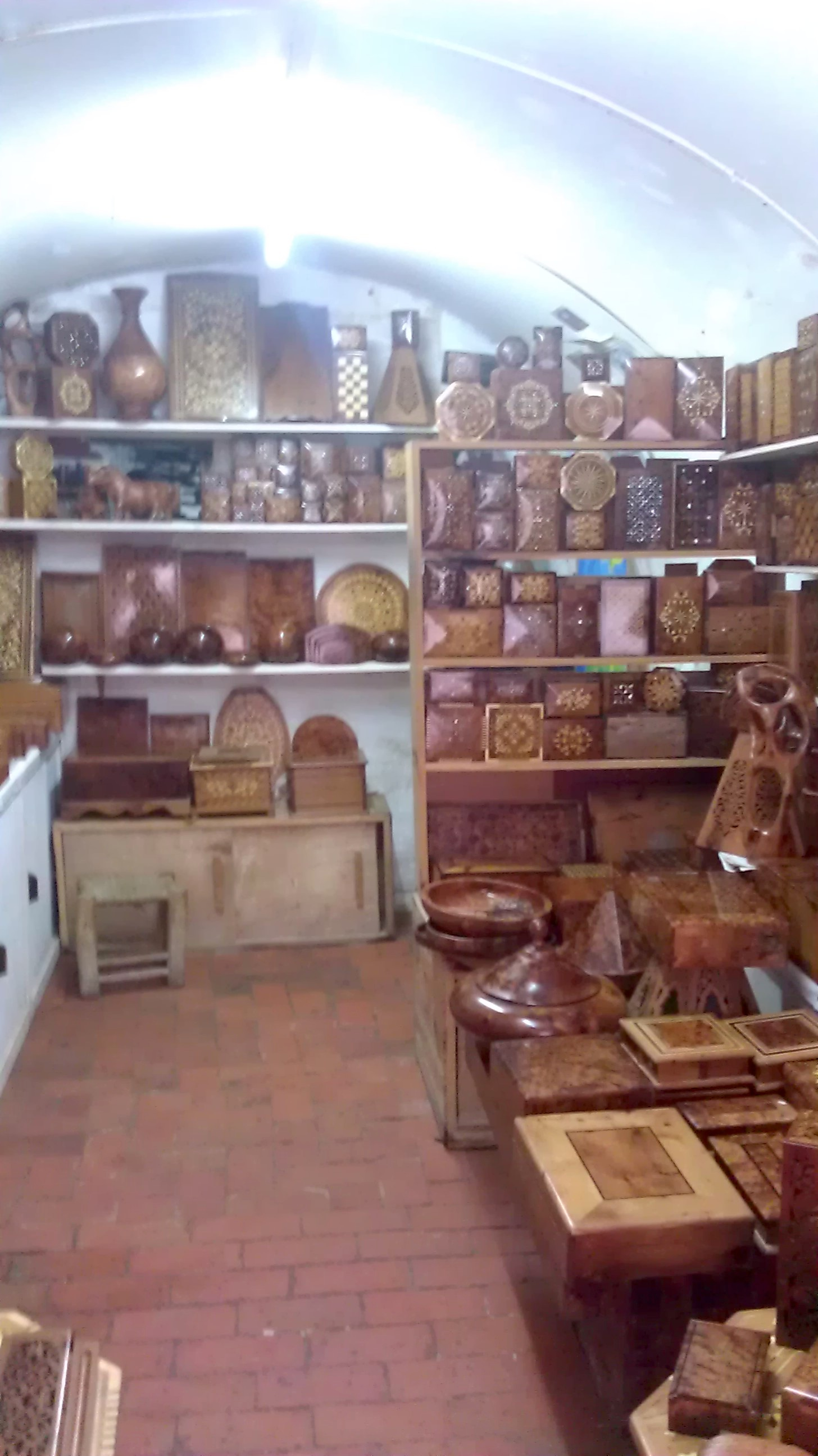 Woodworking-shop-Essouira.jpg