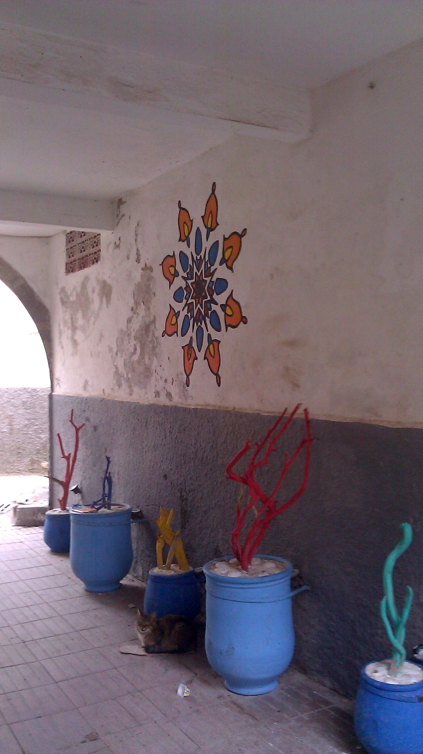 Art-in-Moroccan-Street.jpg
