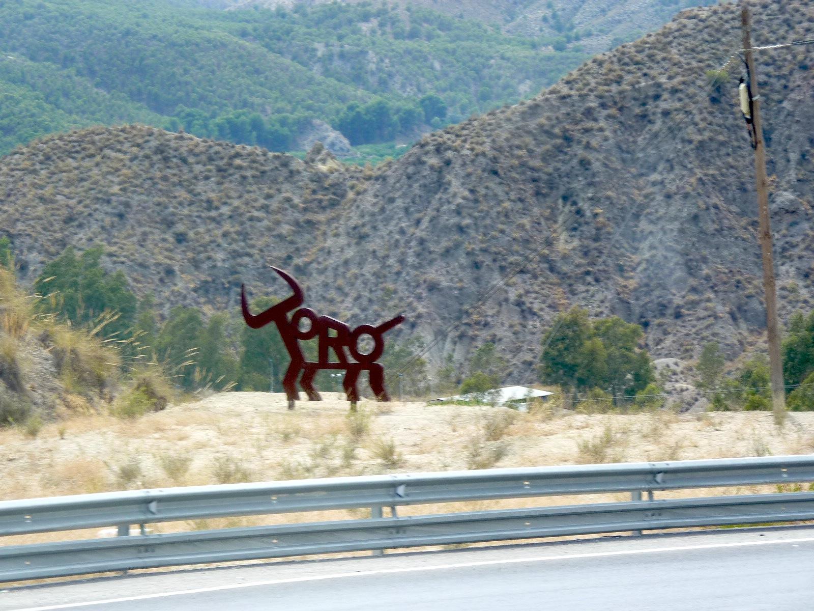 Toro-Sculpture-Blanca-Spain.jpg