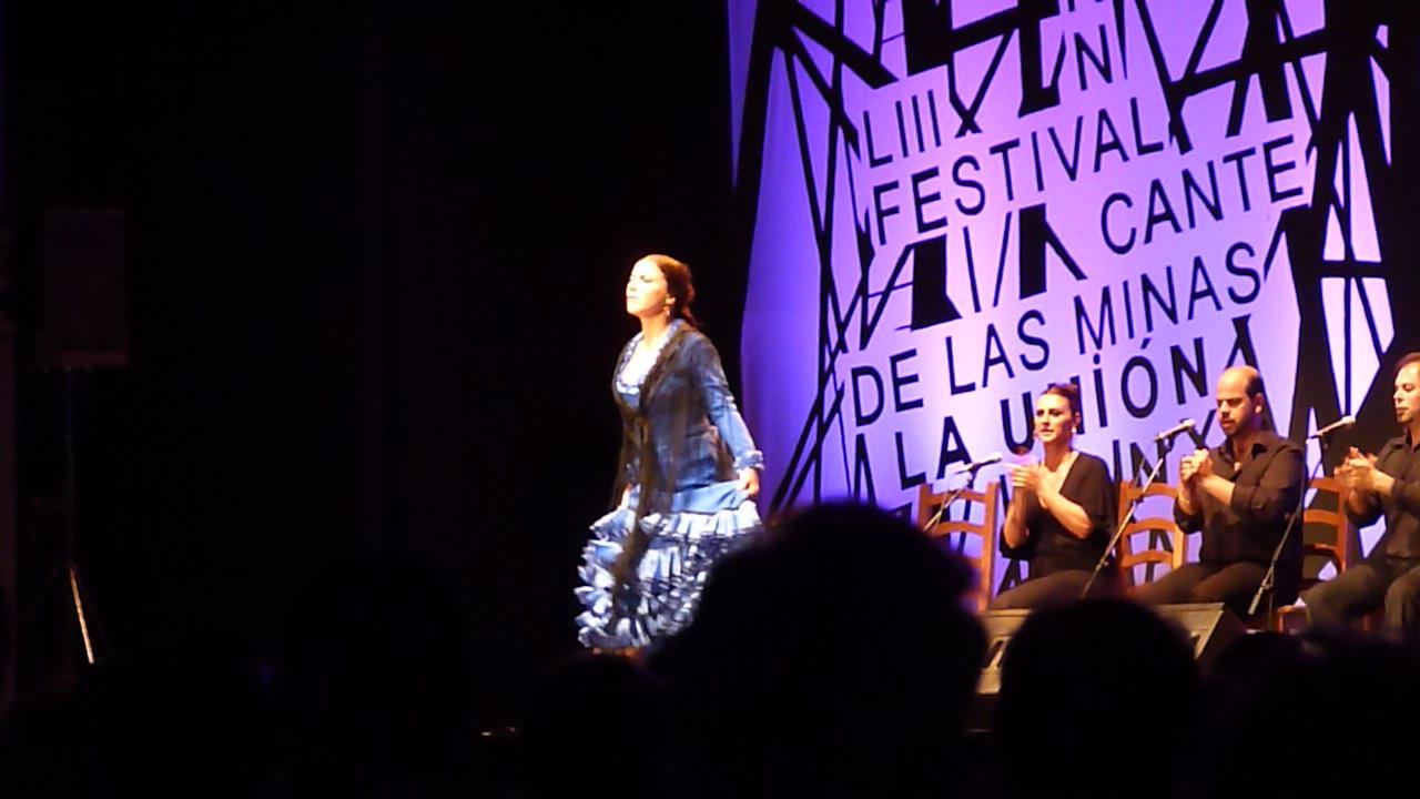 Festival-Dancer.jpg